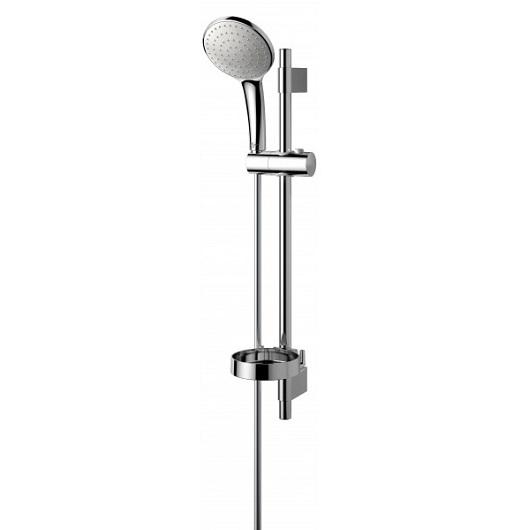 Душевой набор Ideal Standard Idealrain Soft L1 B9423AA