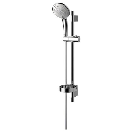 Душевой набор Ideal Standard Idealrain L3 B9425AA