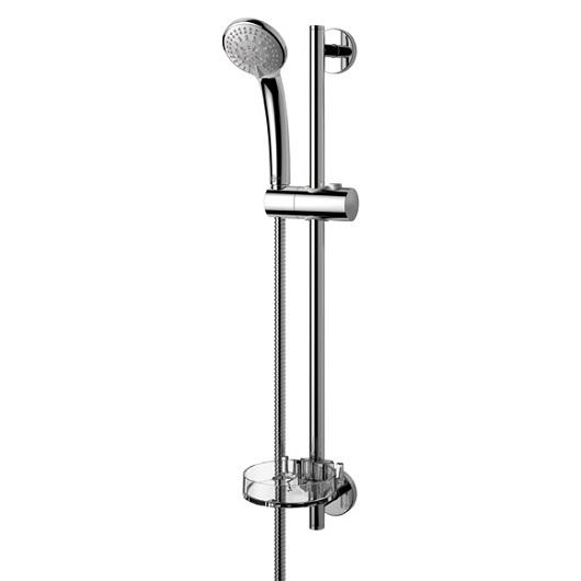 Душевой набор Ideal Standard Idealrain S3 B9503AA