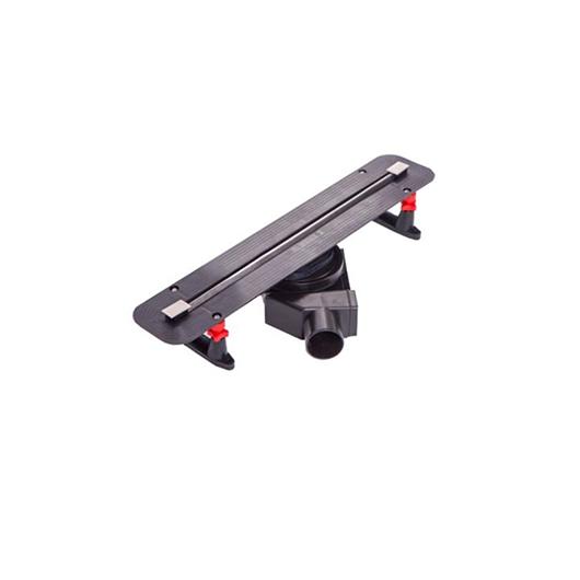 Душевой лоток Pestan Confluo Premium Slim Line 450 (450 мм) 13100031