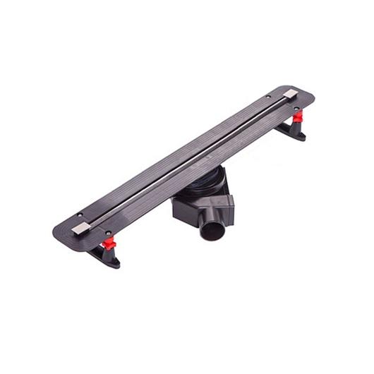 Душевой лоток Pestan Confluo Premium Slim Line 650 (650 мм) 13100033