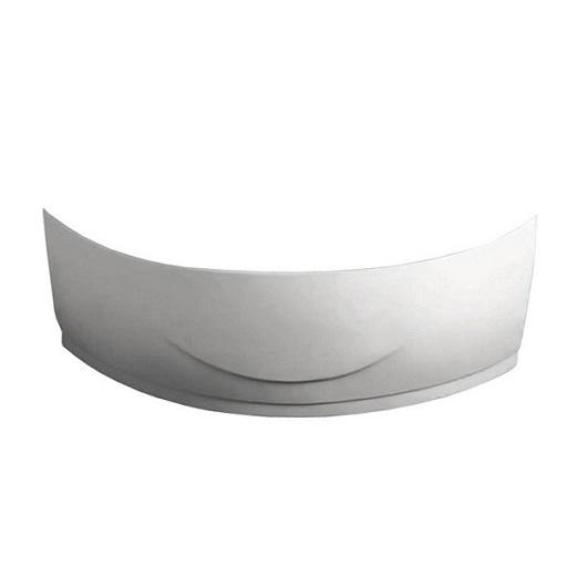 Фронтальная панель для ванны Jacob Delafon Presquile 145×145см E6047RU-00