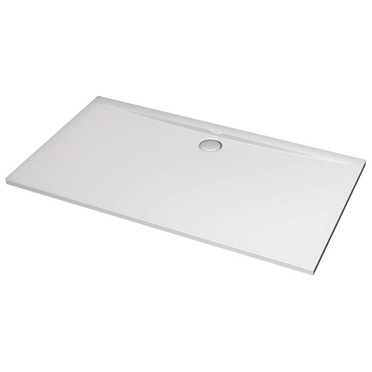 Душевой поддон Ideal Standard Ultraflat K518701 (1600х800мм)
