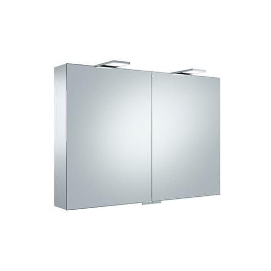 Зеркальный шкаф Keuco Royal 15 14404 171301 (1000х720мм)