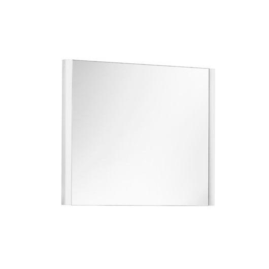 Зеркало Keuco Royal Reflex.2 14296 002500 (800х577мм)