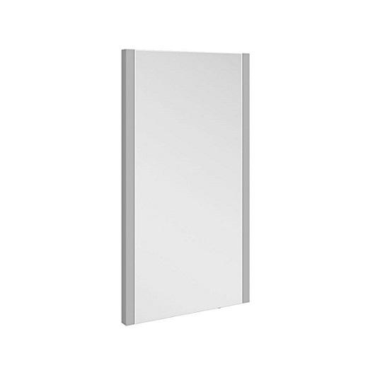 Зеркало Keuco Royal Reflex.2 14296 001500 (500х927мм)