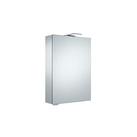 Зеркальный шкаф Keuco Royal 15 14401 171101 петли справа (500х720мм)