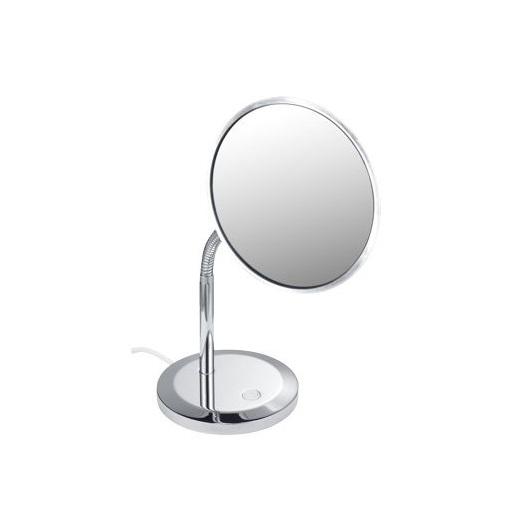 Косметическое зеркало Keuco Elegance 17677 019000