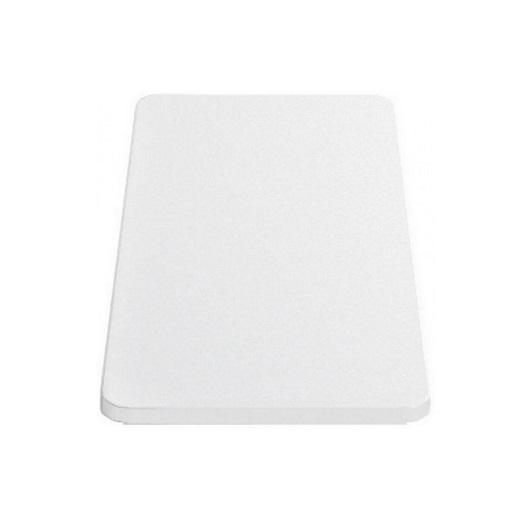 Разделочная доска Blanco 217611 (530х260мм)