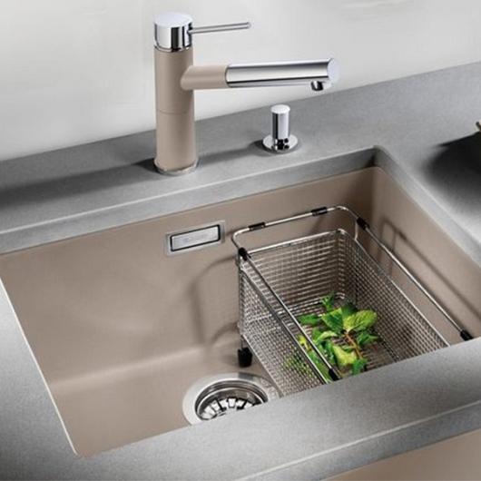 Корзина для посуды Blanco 223297