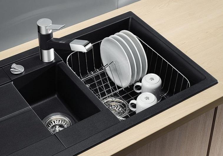Корзина для посуды Blanco 507829