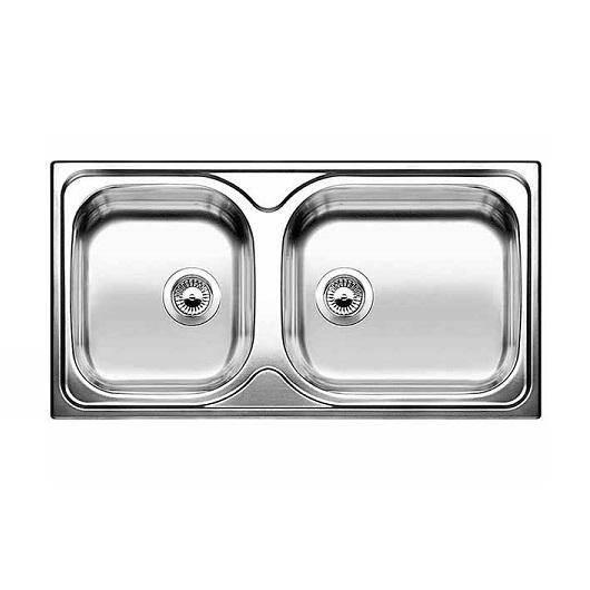 Мойка Blanco Tipo XL 9 511926 (полированная)