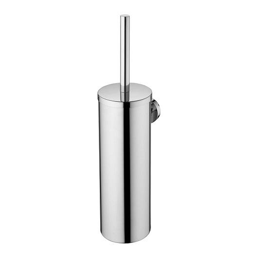 Туалетный ершик Ideal Standard IOM A9128MY