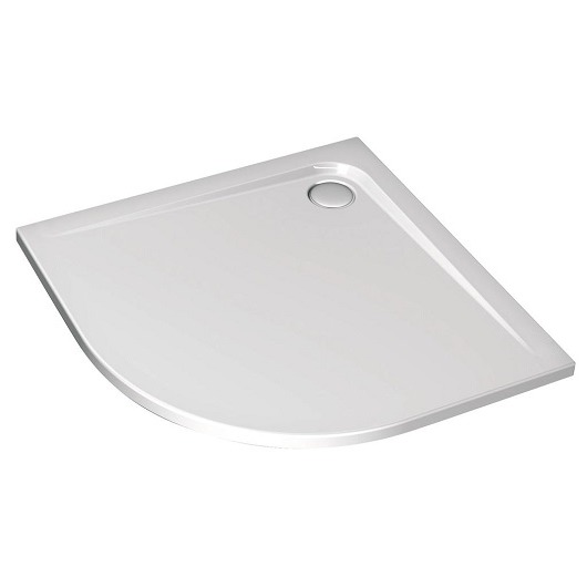 Душевой поддон Ideal Standard Ultraflat K240201 (900х700мм)