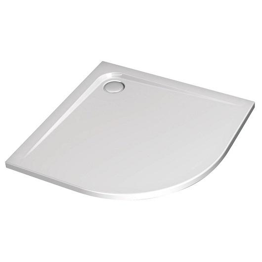 Душевой поддон Ideal Standard Ultraflat K240301 (900х700мм)
