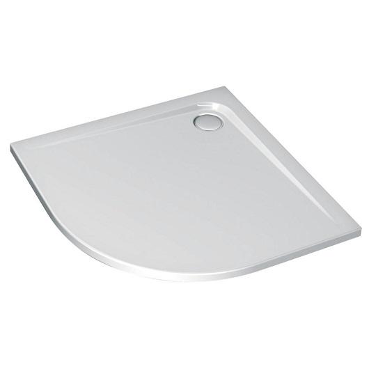 Душевой поддон Ideal Standard Ultraflat K240601 (1000х800мм)