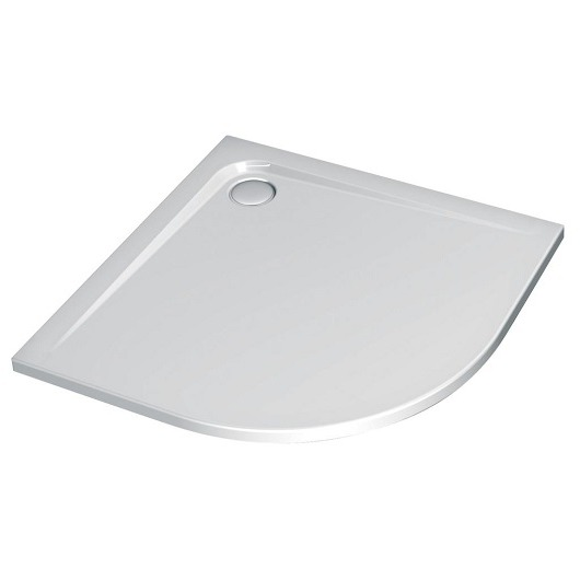 Душевой поддон Ideal Standard Ultraflat K240701 (1000х800мм)