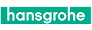 Hansgrohe