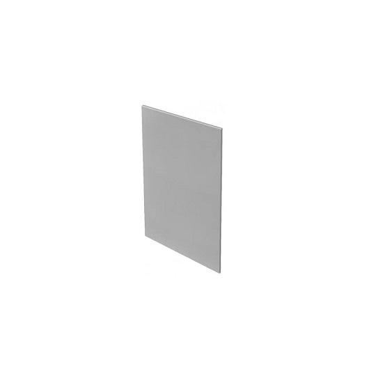 Боковая панель Акватек Альфа (EKR-B0000042)