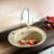 Корзина для посуды Blanco 220574