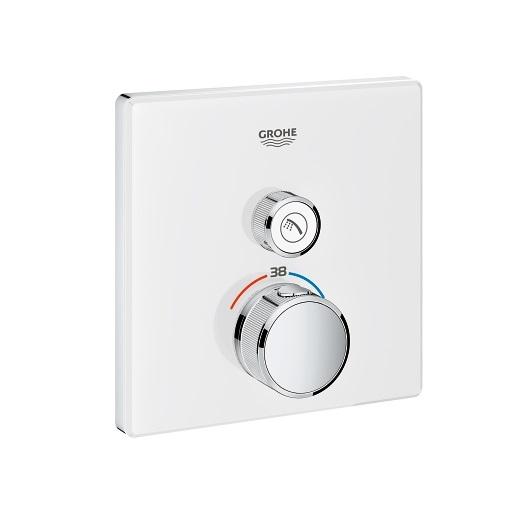 Термостат Grohe Grohtherm SmartControl 29153LS0