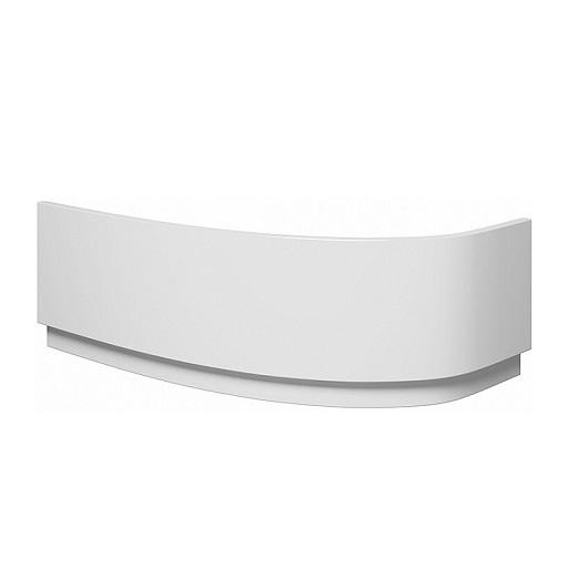 Фронтальная панель Riho Lyra 170 R P055N0500000000