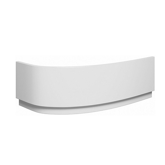 Фронтальная панель Riho Lyra 153 L P054N0500000000