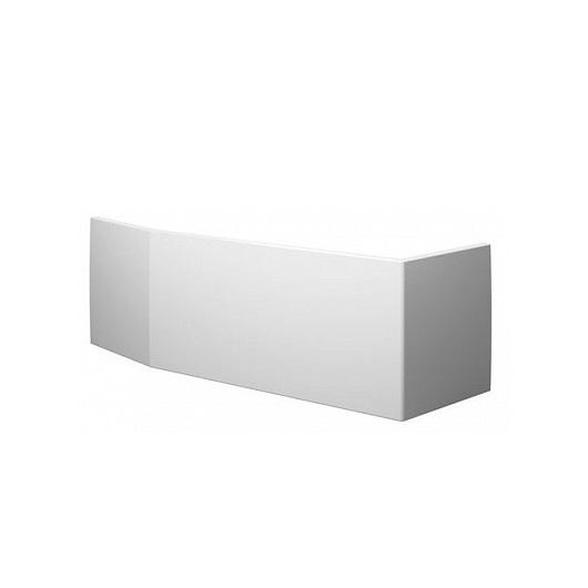 Фронтальная панель Riho Delta 160 P063N0500000000