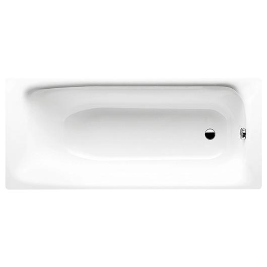 Ванна Kaldewei Sanilux 342 (1700х750 мм) 113200010001