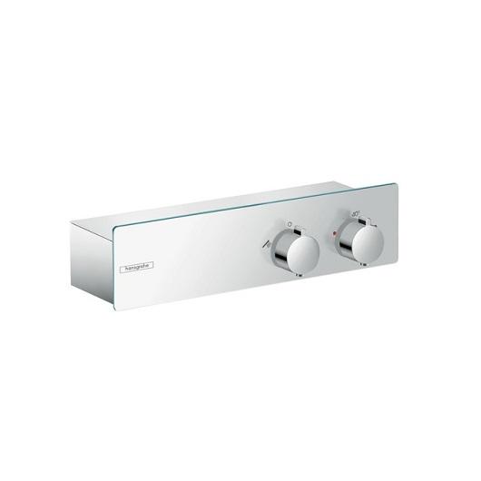 Термостат для душа Hansgrohe ShowerTablet 350 13102000