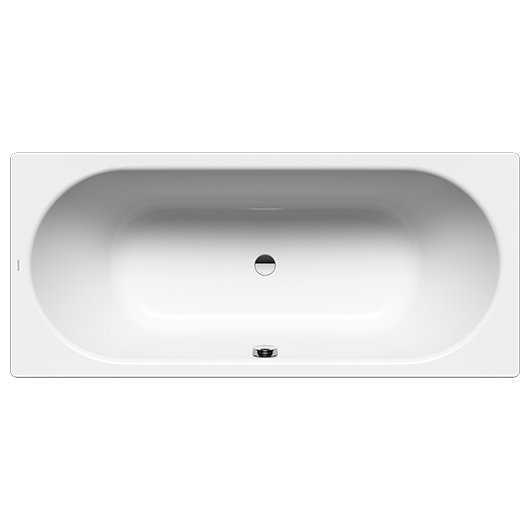 Ванна Kaldewei Classic Duo 110 (1800х800 мм) 291000010001