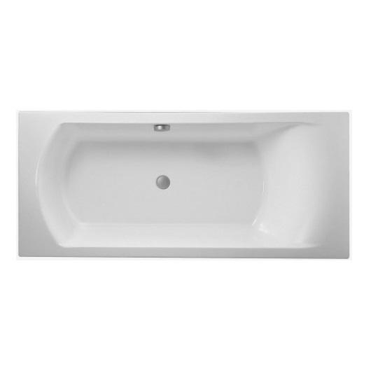 Ванна Jacob Delafon Ove E60143RU-00 (180х80 см)