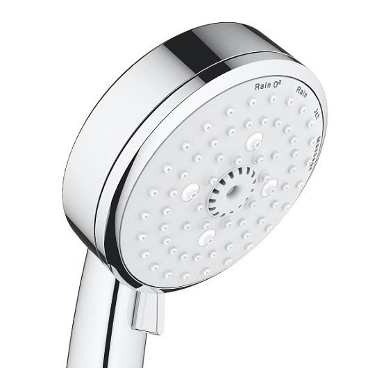 Ручной душ Grohe New Tempesta Cosmopolitan 100 27573002