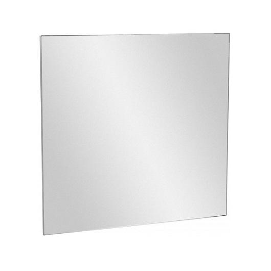 Зеркало Jacob Delafon Odeon Up EB1080-NF (600х650 мм)