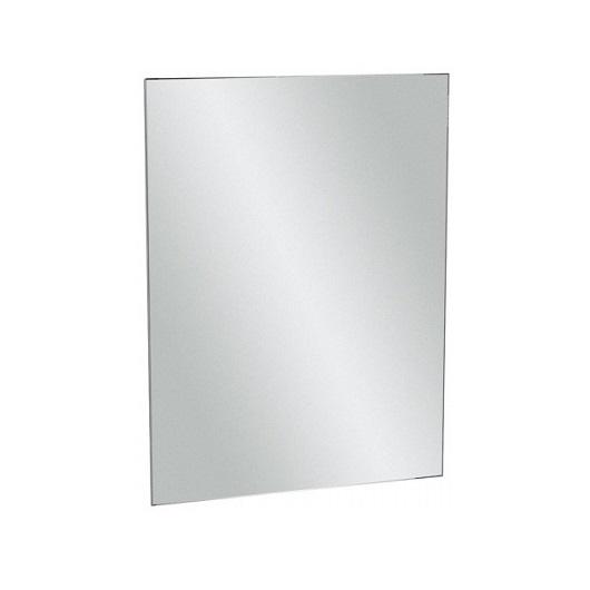 Зеркало Jacob Delafon Odeon Up EB1081-NF (500х650 мм)