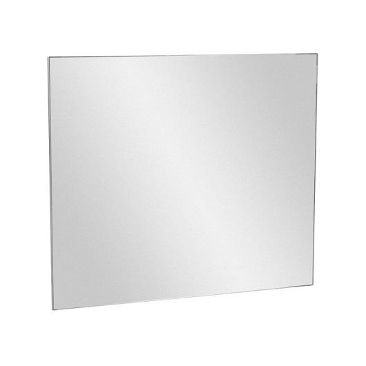 Зеркало Jacob Delafon Odeon Up EB1082-NF (700х650 мм)