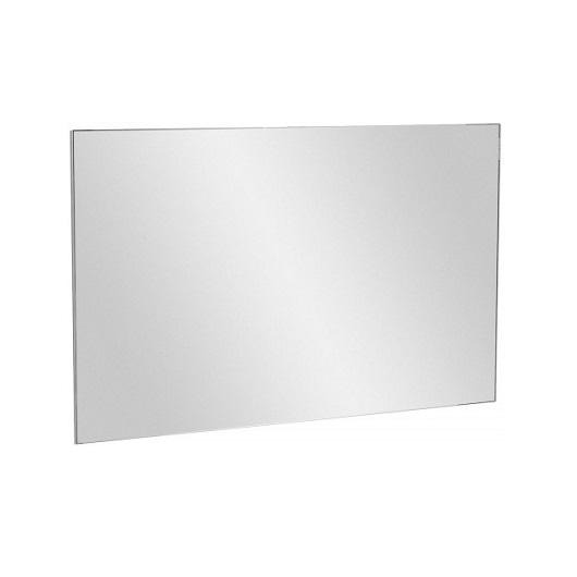 Зеркало Jacob Delafon Odeon Up EB1084-NF (1050х650 мм)