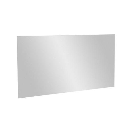 Зеркало Jacob Delafon Odeon Up EB1085-NF (1200х650 мм)