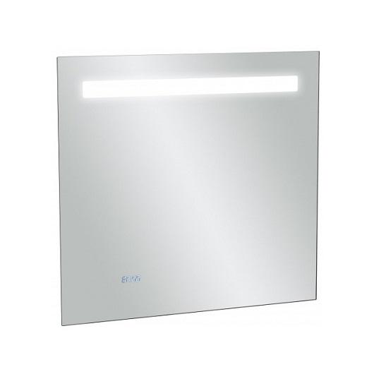 Зеркало Jacob Delafon Replay EB1159-NF (700х650 мм)