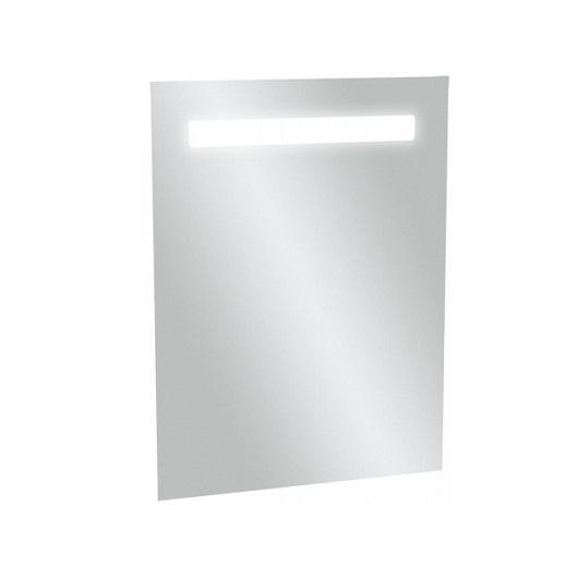 Зеркало Jacob Delafon Parallel EB1410-NF (500х650 мм)