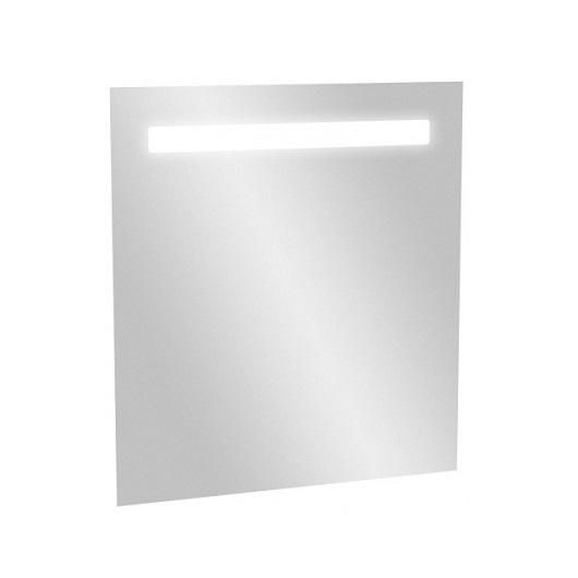 Зеркало Jacob Delafon Parallel EB1411-NF (600х650 мм)