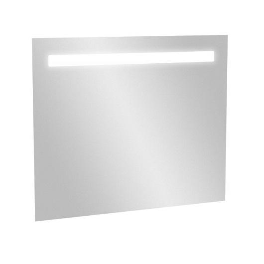 Зеркало Jacob Delafon Parallel EB1412-NF (700х650 мм)