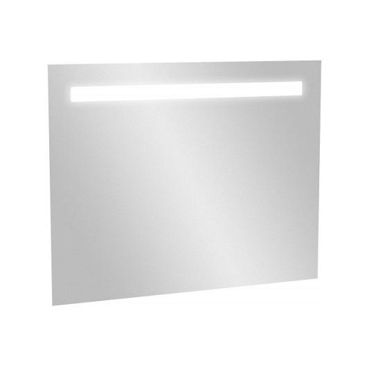 Зеркало Jacob Delafon Parallel EB1413-NF (800х650 мм)