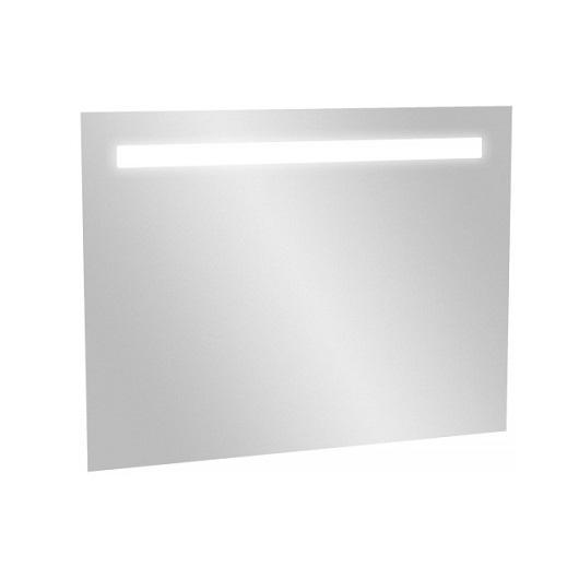 Зеркало Jacob Delafon Parallel EB1414-NF (900х650 мм)