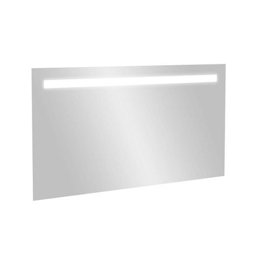 Зеркало Jacob Delafon Parallel EB1416-NF (1000х650 мм)