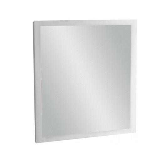 Зеркало Jacob Delafon Parallel EB1440-NF (600х650 мм)