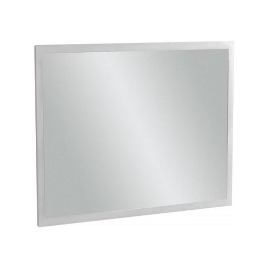Зеркало Jacob Delafon Parallel EB1441-NF (800х650 мм)