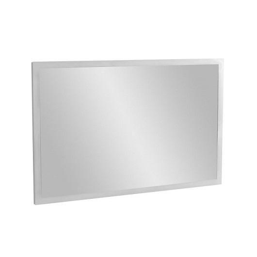 Зеркало Jacob Delafon Parallel EB1442-NF (1000х650 мм)