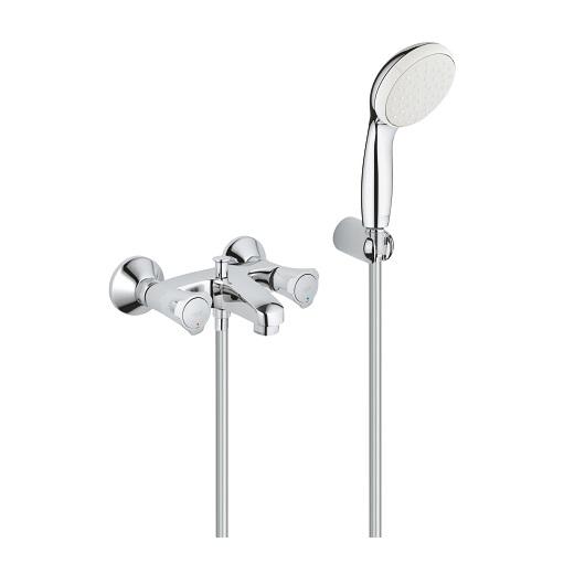 Смеситель для ванны Grohe Costa L 2546010A