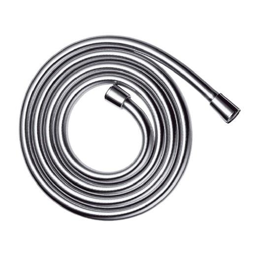 Душевой шланг Hansgrohe Isiflex 2,0м (хром) 28274000
